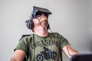Oculus_Rift_virtual_reality