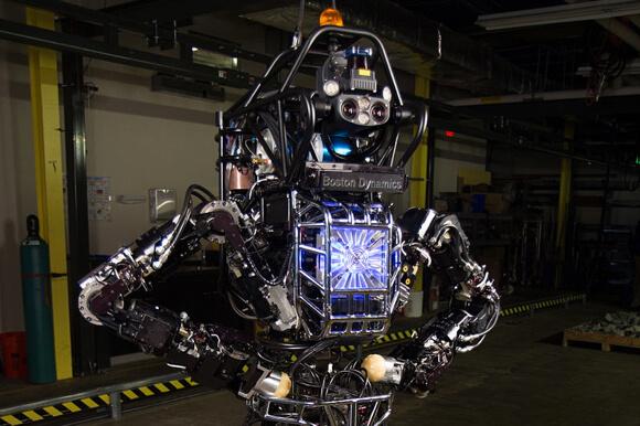 atlas-robot1