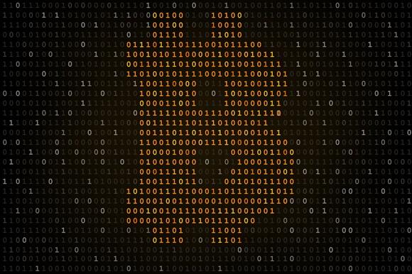 bitcoin-binary-code-1