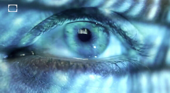 jason-silva-real-virtuality-13