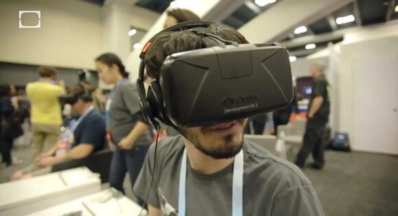 jason-silva-real-virtuality-21