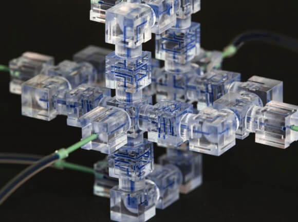 microfluidic-legos-1