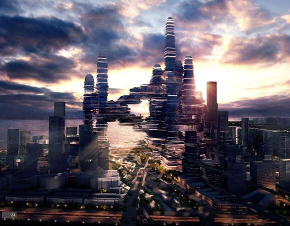ufo-chinese-megastructure-cloud-citizen-21