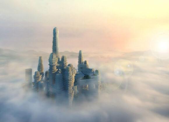 ufo-chinese-megastructure-cloud-citizen-3