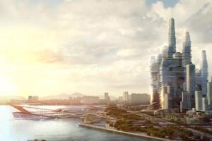ufo-chinese-megastructure-cloud-citizen-41