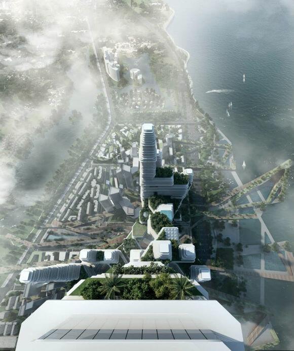 ufo-chinese-megastructure-cloud-citizen-51
