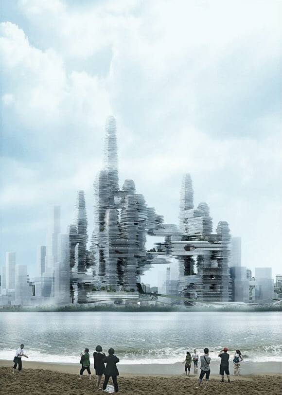 ufo-chinese-megastructure-cloud-citizen-61