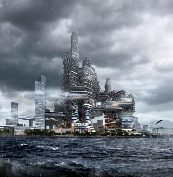 ufo-chinese-megastructure-cloud-citizen-71