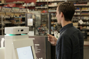 fellow-robots-lowes-oshbot-4