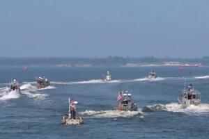 navy-robot-boat-swarm-3