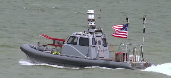 navy-robot-boat-swarm-6