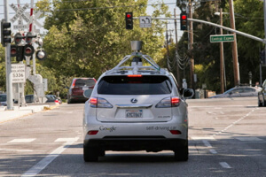 google-self-driving-car-city-1