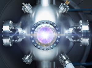lockheed-martin-compact-fusion