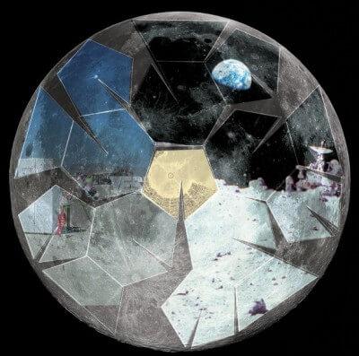 moon-miller-595x590