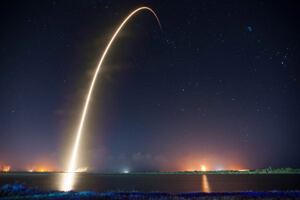 spacex-resupply-mission