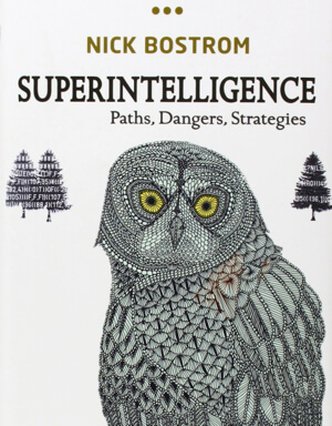 superintelligence-nick-bostrom-2