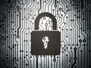 cybersecurity-goodman