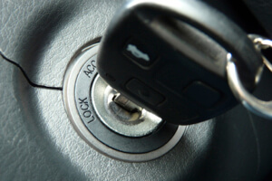 keys-in-ignition-2