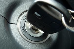 keys-in-ignition-2