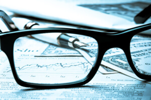 accredited-investor