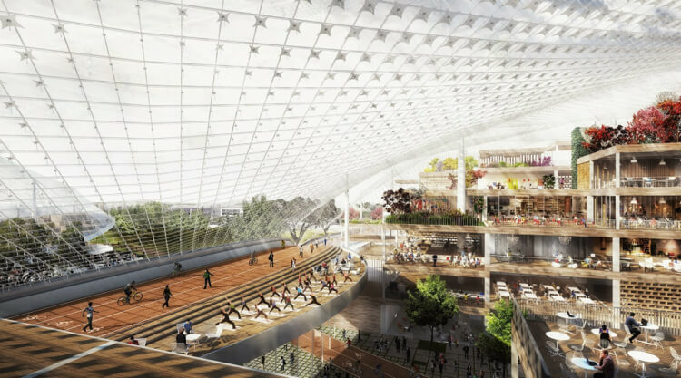 google-new-headquarters-1