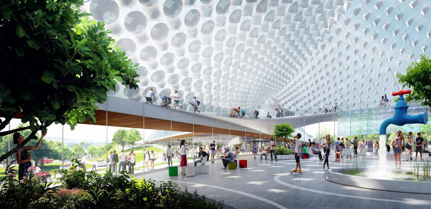 google office space. Google\u0027s New Headquarters To Be A Chrysalis Of \u0027Glass Fabric\u0027 And Movable Office Space Google G