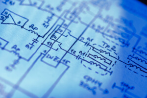 patents-innovation-enemy-2