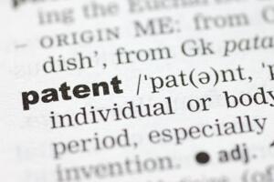 patents-innovation-enemy-3