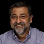 Vivek-Wadhwa-41