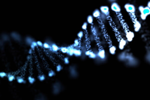 dna-molecule-genetic-engineering