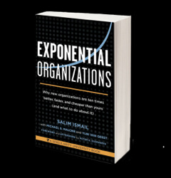 exponential-organizations-2