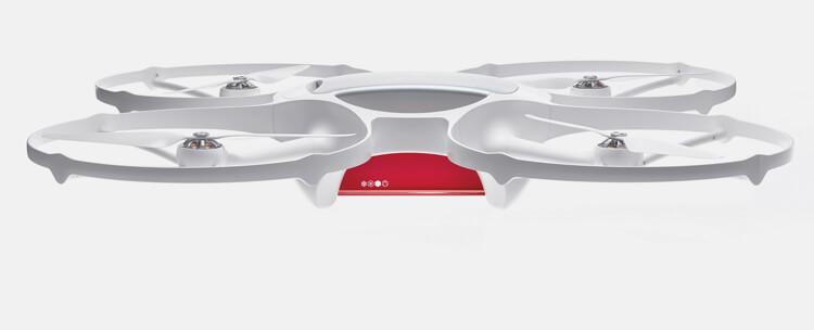 matternet-one-deliver-drone-21