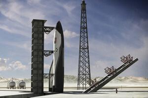 escape-dynamics-reusable-spaceplane-21