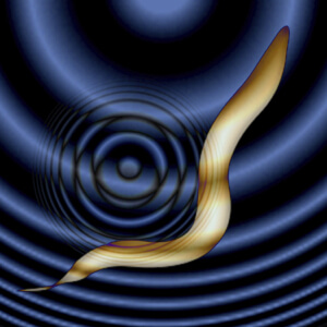 sound-wave-mind-control-31