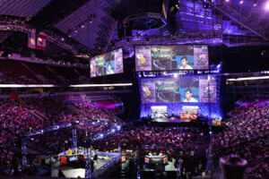esports-take-the-world-by-storm-11