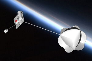 how-to-personal-satellite-to-space-3