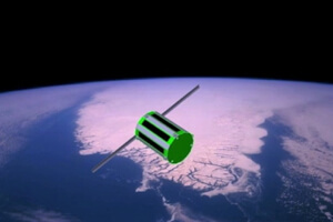 how-to-personal-satellite-to-space-5