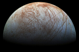 water-in-the-solar-system-11