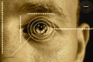 bank-biometrics-2