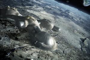 moon-or-mars-4