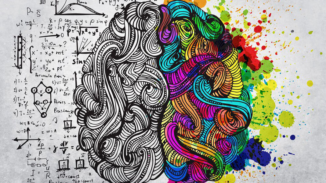 brain_color_splash_math_physics_shutterstock_208432183