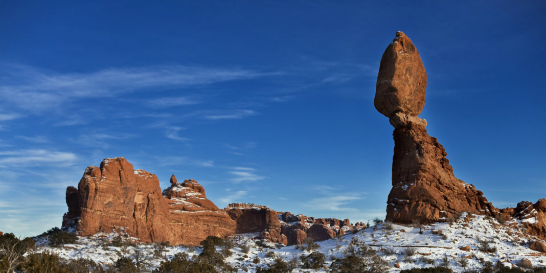 Arches-National-Park-tech-hitting-tipping-point-blockchain