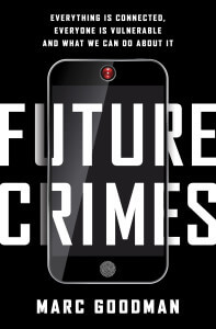Marc-Goodman-Future-Crimes