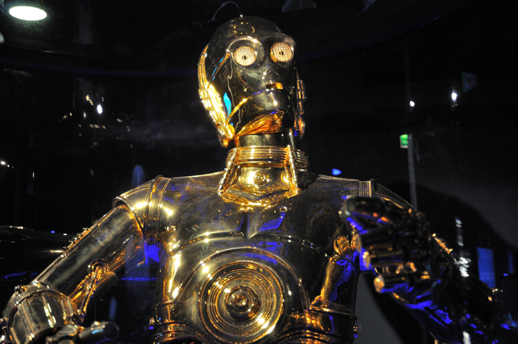 how-long-until-we-can-build-r2d2-c3po-2