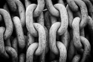 blockchain-ownerless-firms-4