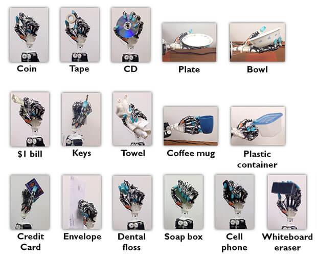 robot-hand-5