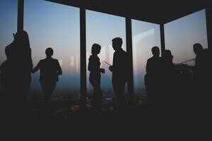 virtual-reality-unleash-global-workforce-11