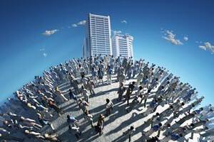 virtual-reality-unleash-global-workforce-13