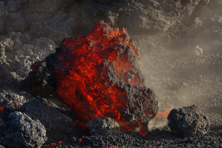 why-cant-we-predict-volcanic-eruptions-3