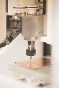 Othermill-InUse-CloseUp